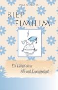 BIEP FIMILIM - Inge Schlüter