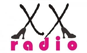 xxradio