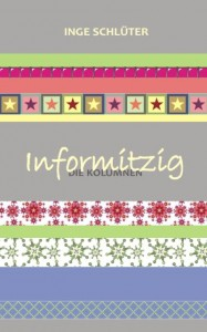 Informitzig