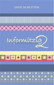 informitzig2_500